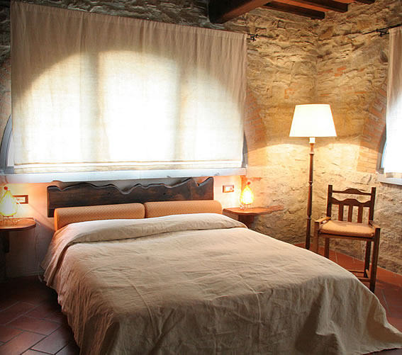 Best Agriturismo Italy