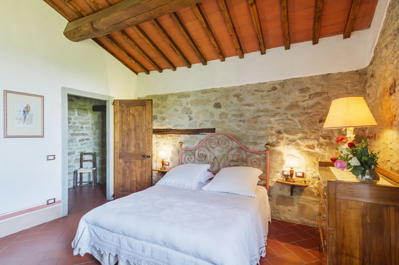 Top Agriturismo Tuscany